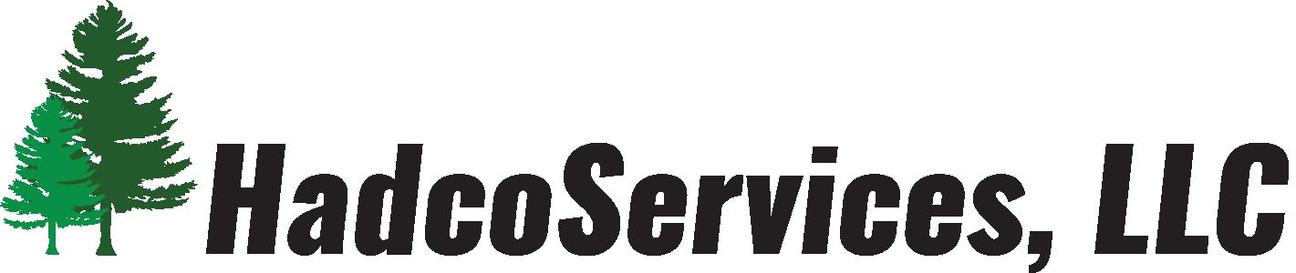 Hadco Services LLC Logo